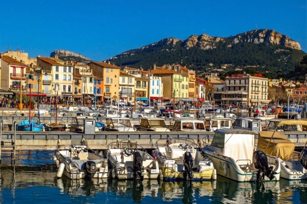 rent-a-boat-marseille-to-Cassis