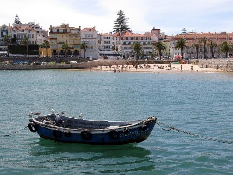 rent-a-boat-portugal-sailing-cascais-Reserva-da-Villa.jpg