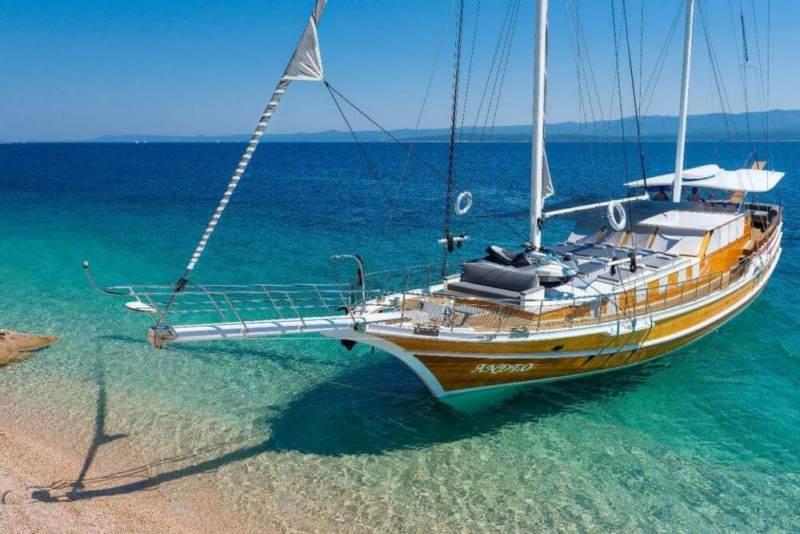 rent-boat-dubrovnik