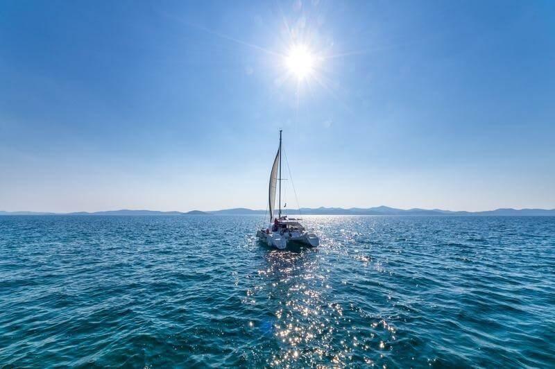 rent-boat-zadar
