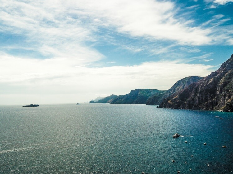 sailing-amalif-coast-top-beaches-italy