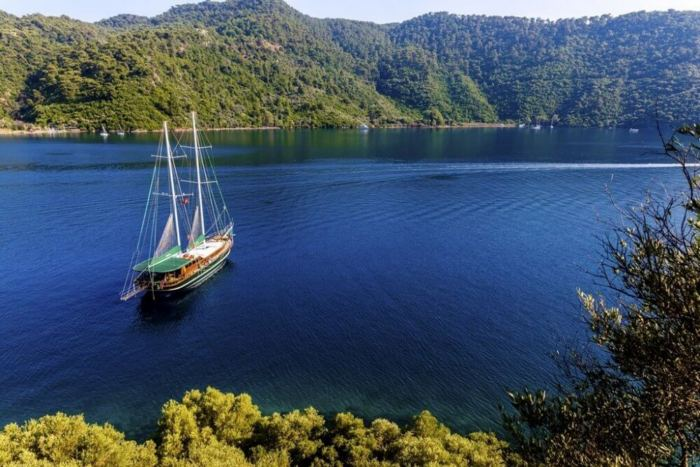 sailing-dodecanese-islands