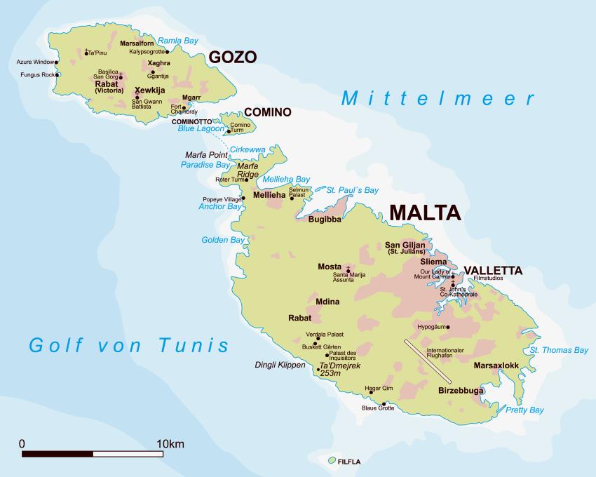 sailing-gozo-comino-malta-boat-tours-sailo