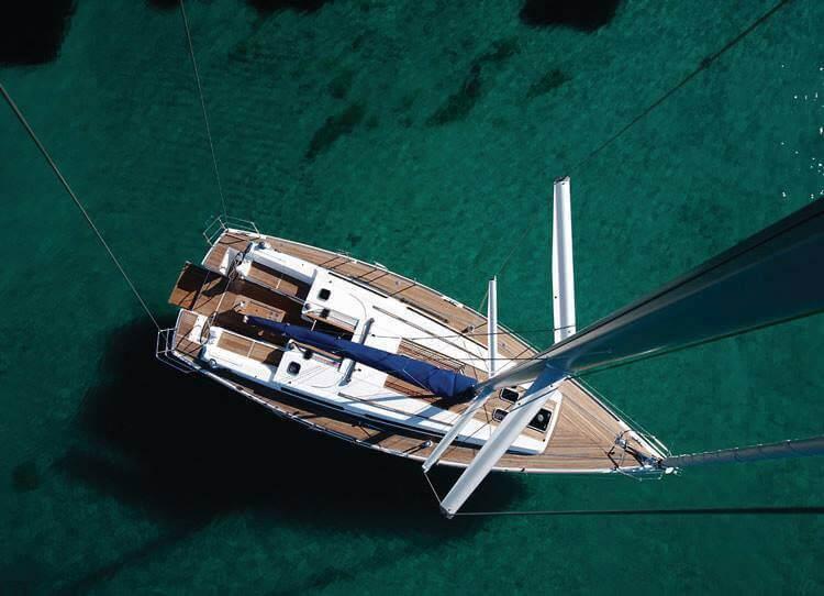 sailing-gozo-comino-malta-boat-tours-sailo1
