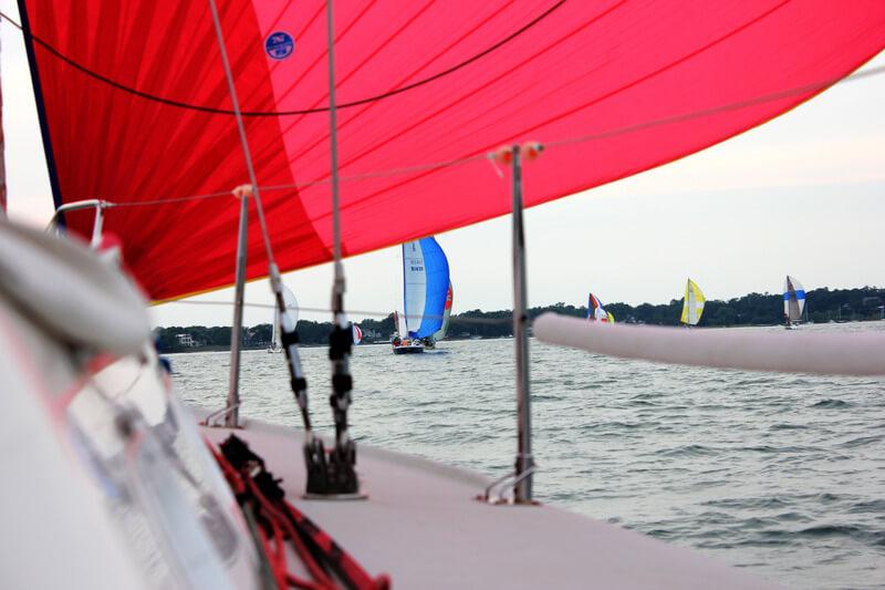sailing-sag-harbor-boat-rental-Regatta-sailo