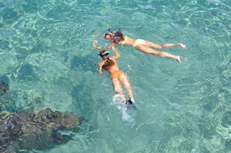 sailing-sardinia-costa-paradiso-top-beaches-italy