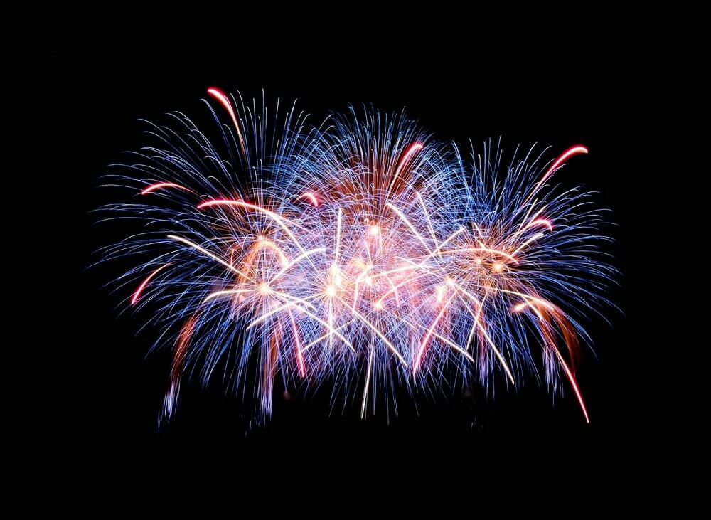 sailo-charters-sailboats-Montauk-fireworks-hamptons-boat-rentals.