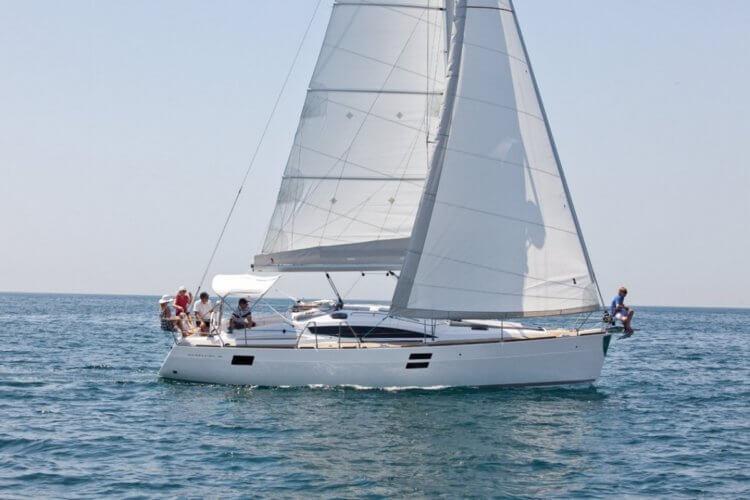 yacht-charter-croatia2