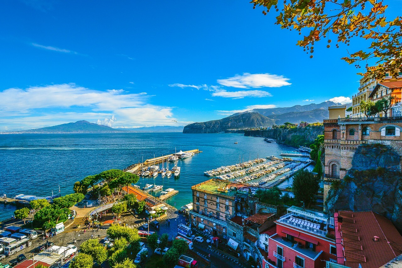 things-to-do-amalfi-coast-gulf-naples