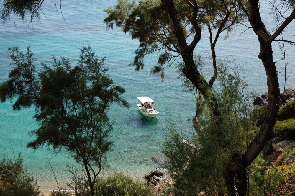 greek-island-sailing-holidays