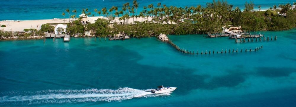 bahamas-sailboat-charter