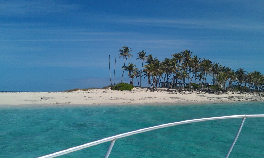 cruising-the-abacos