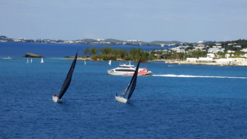 bermuda-sailing-fishing-charters