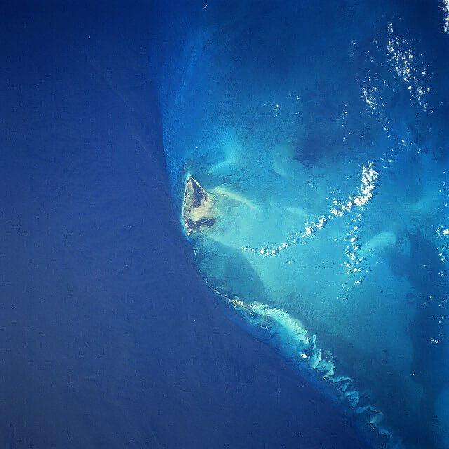 sailing-in-bahamas-boat-charter-to-bimini-sailo