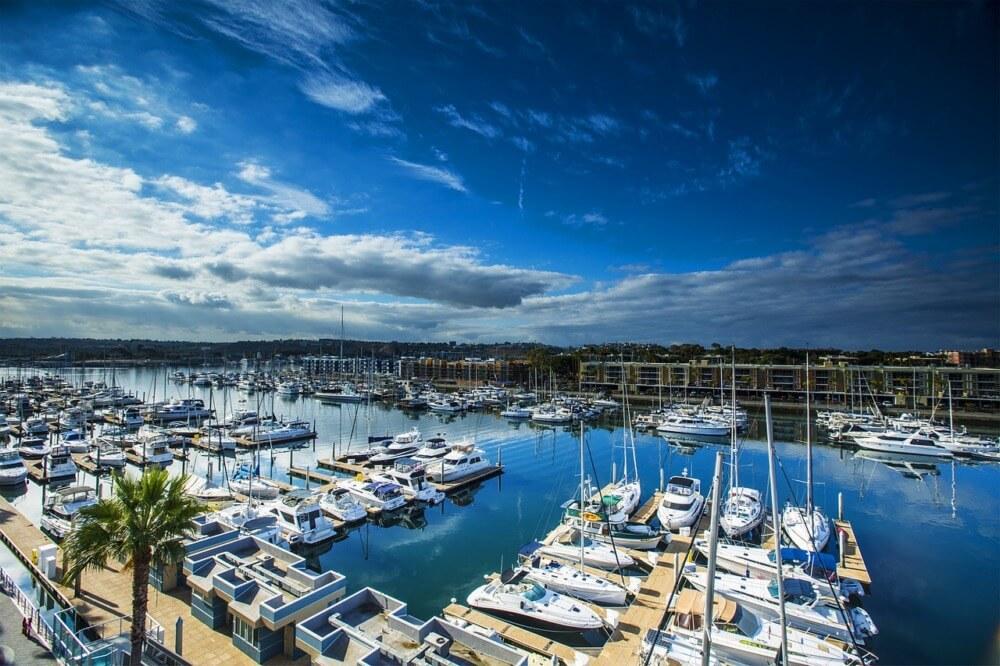 yacht-rentals-los-angeles-california-marina-del-rey