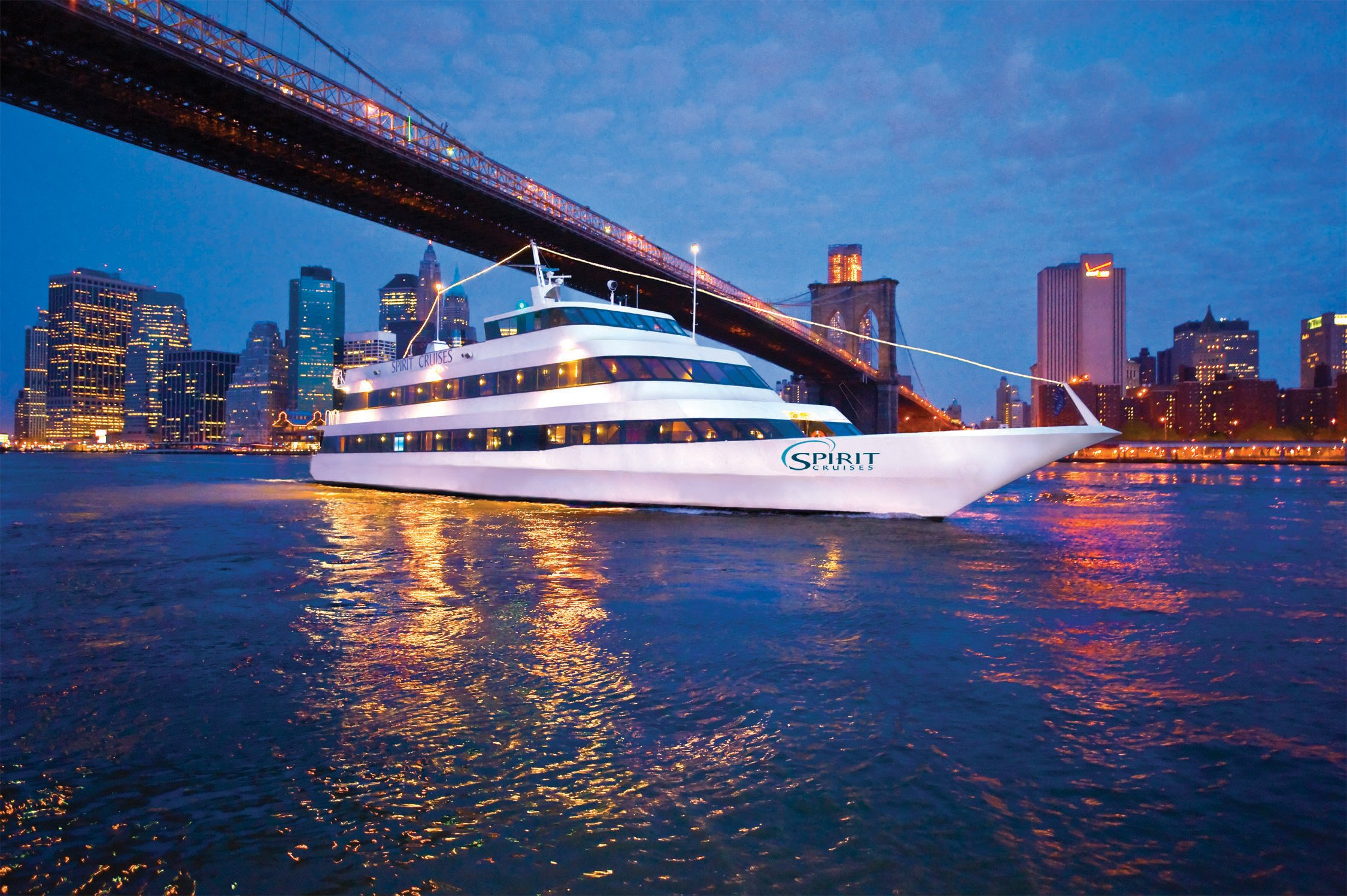 New Year's Eve Fireworks in NYC | Cruise 2020 - Hot Deals ...